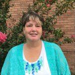 Families Pastor – Karen Lawson